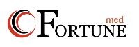 Лого Fortune Med