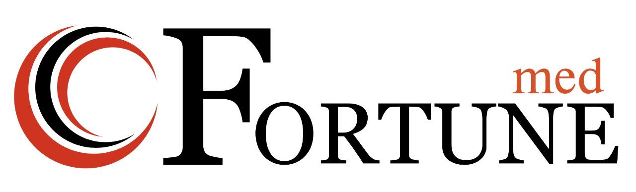 Fortune med