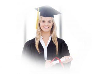 страховка студентов за рубежом