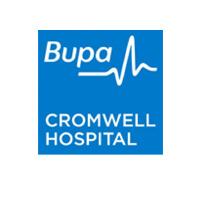 Ведущая британская группа компаний в сфере медицины и страхования жизни и здоровья. Включает клиники, госпиталь и страховые офисы.