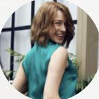 Елена Мариничева