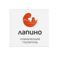 Многопрофильный медицинский центр  в элитном экологически чистом районе Подмосковья. Уровень медицинского сервиса и качество медицинских услуг соответствует высоким международным стандартам.