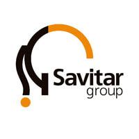 Ассистанская компания, осуществляющая  спектр услуг по организации медицинской, технической и других видов помощи страховым компаниям, брокерам, корпоративным и частным клиентам.