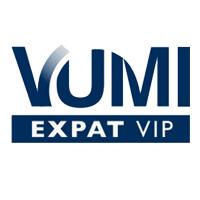 Международная страховая группа, предлагающая эксклюзивные медицинские услуги VIP-уровня частным и корпоративным клиентам по всему миру.