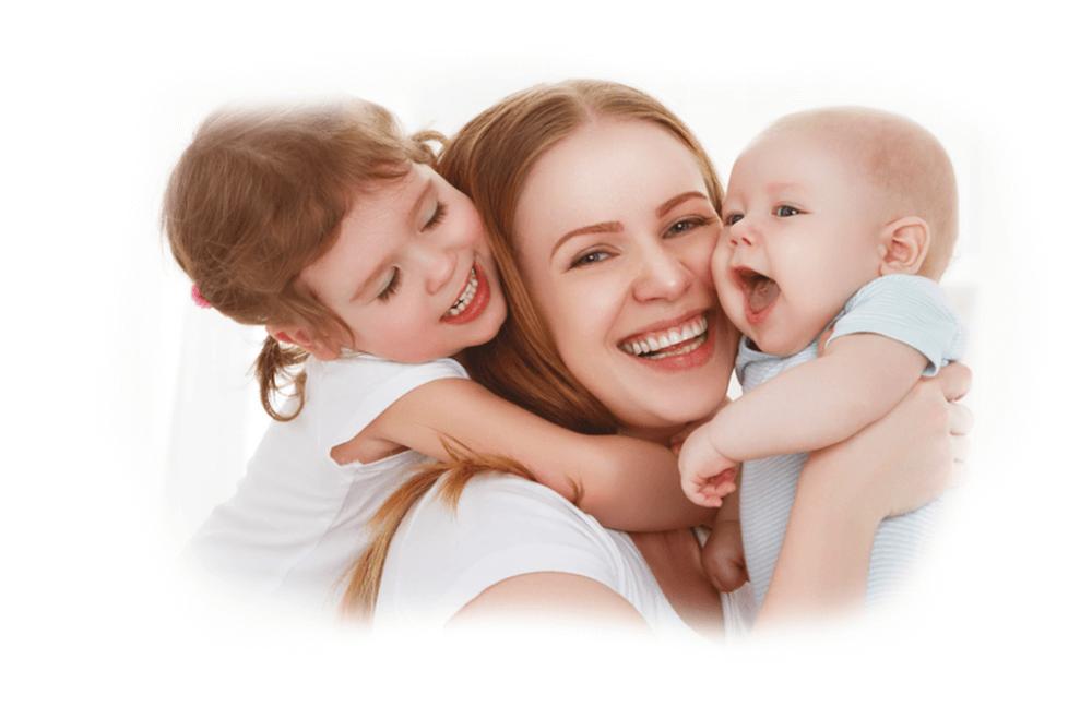 полис ДМС и ММС для ребенка