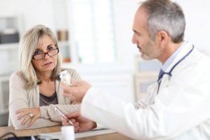 медицинская страховка для лечения