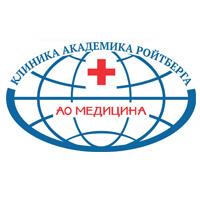 АО Медицина