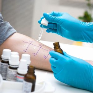 АСИТ – метод лечения аллергии